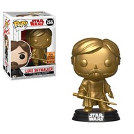 Luke skywalker %2528final battle%2529 %2528gold%2529 vinyl art toys cbc289cf a1d3 4b54 b4db f50f47b4fd53 medium