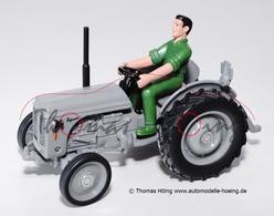 Ferguson te model farm vehicles and equipment f2bb2d20 b130 4202 980e 8a874a7d0951 medium