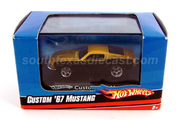 Custom %252767 mustang model cars 10bdc09a 9b00 4946 90df 997eb783d0fd medium