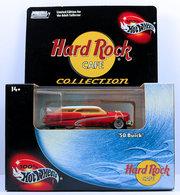 %252750 buick model cars 8fc36fe6 8b5d 4e54 b069 64dd715c38db medium