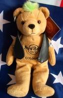 Hard rock cafe cologne punk beanie  plush toys a56601e9 7ce9 4ddd a257 5017701fe0c6 medium