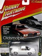 1976 oldsmobile cutlass model cars e33d99b6 4697 48d4 abab 6bcbb4e81ad6 medium