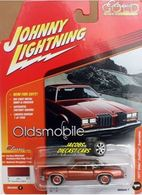 1977 oldsmobile cutlass supreme model cars 2f3d73ff 6e8c 4e2c 97a3 262092688aa5 medium