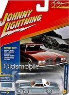 1977 oldsmobile cutlass supreme model cars 18575552 6020 4e9e a6cc 54ee3e92fa58 medium