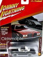 1977 oldsmobile cutlass supreme model cars 073a86f1 8ee6 44f6 bf64 f2bac3b3b1f6 medium