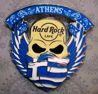 Skull bandana pins and badges 9544f3fc 13be 45dc 98b3 618057cbef71 medium