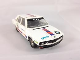 Bmw 530 e12 model cars 1fd9badf 6bc5 47f9 8eac 97401b60da98 medium