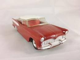 Simca vedette chambord model cars 78312154 45a9 4c61 99fe 0fdd03f32bf9 medium