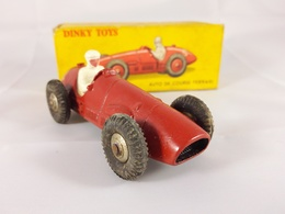 Ferrari 500 f2 model racing cars aa89d61f ff0c 47c2 97df 2493e042fa71 medium