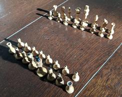 Chess set chess sets and boards ffcc5f0b ff0f 46b9 8158 1e9b58377c77 medium