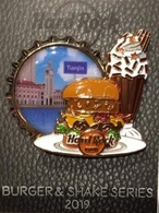 Burger and shake pins and badges 28536bed d536 4550 82b1 4c459779c50b medium