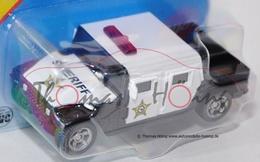 Hummer h1  model cars d1a08f3e c225 4af4 916e 77ca8e175513 medium