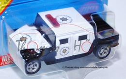 Hummer h1  model cars 97053b8c 405b 4d0e 9a53 2e614f402633 medium