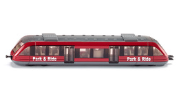 Local train model trains %2528locomotives%2529 84ce8639 105e 4fa2 af10 db7cd9355422 medium