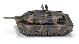 Battle tank leopard 2a6 model military tanks and armored vehicles 1efe6b91 e18f 49d6 bc7f e1cf5370f523 medium