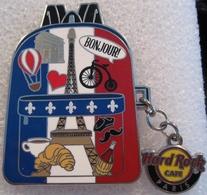 Global backpack pins and badges fd21ff45 33c2 4457 a5fa 5f9a48639e8d medium