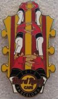 La merce festival pins and badges c81dc905 2aff 4048 95df d4c0d78f7a7d medium