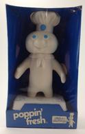 Pillsbury doughboy figures and toy soldiers de41df05 ec2f 4898 97b5 5d447e839db4 medium