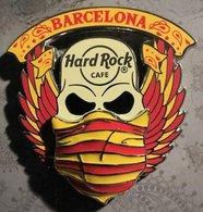 Skull bandana pins and badges c2fb0401 a8dd 4c9b a8cb 9d2151294cee medium