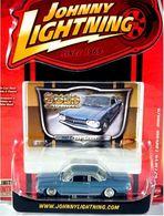 1963 chevy corvair model cars dc0af74d cf0c 4309 b71e 04175470c29b medium