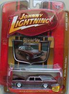 1964 oldsmobile vista cruiser model cars ae3d96d7 d87f 4f75 9e07 d3e905e47593 medium