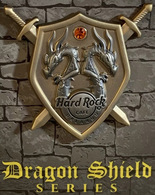 Dragon shield  pins and badges c4042843 8f15 40b3 9809 2ca016e0aaac medium