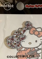 Hello kitty collage guitar pins and badges 65550bb2 40df 4b2b 814f b1a64a381fc0 medium