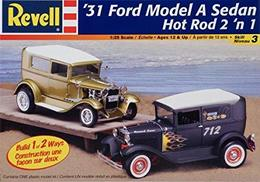 %252731 ford model a sedan hot rod 2 in 1 model car kits b3b35287 4da6 4f86 83b6 ab9673b90468 medium