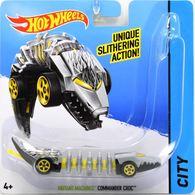 Commander croc model cars da7bc710 02ee 4bb5 a1f7 bab44451cb8a medium