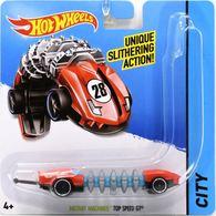 Top speed gt model cars 3e68248b d2c2 47cf b433 a0d537c866f1 medium