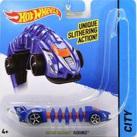 Flexforce model cars 0e73b65d 2252 4f9f aca3 df1b34a49f4e medium