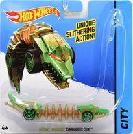Commander croc model cars b1665c76 323e 475f b8b2 5a53ea141ed9 medium