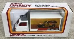 Mitsubishi canter panel truck model trucks 564da546 14cb 406e b07a 07bd4fa38487 medium