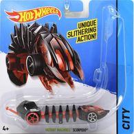 Scorpedo model cars 1fe2a7b0 ff68 436e 9fff 6683346b2751 medium