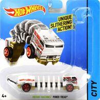 Power tread model cars 9a6d9e9f c6a3 4549 ab23 c1be10d4ae16 medium