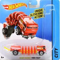 Power tread model cars d97dd456 c65e 4ead a2e6 f69dfbf571b0 medium