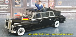 Mercedes benz w189 1960 300d limousine model cars d4a17c59 3f4b 4b3c b82f 6d975b9876c6 medium