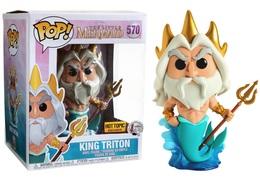 King triton vinyl art toys 05fd3a16 400c 4282 b0d6 ebca9286d2d8 medium