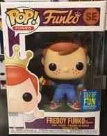 Freddy funko as chucky vinyl art toys 8229c39d 3c09 4249 af15 032ac140f857 medium