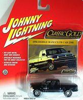 1996 dodge ram 2500 club cab model trucks a8ced79a ce44 4552 8d1a ada4100cace4 medium