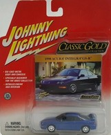 1998 acura integra gs r model cars 58112581 8fb6 4a89 9e29 1abe9c007876 medium