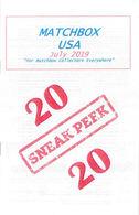 Matchbox usa magazine july 2019 magazines and periodicals f7994b73 d63d 4249 a01e 49abe3e6f7bc medium