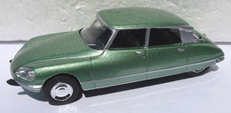 Citro%25c3%25abn ds 23 pallas model cars 44eced75 b1f7 4819 85c3 85dcf08c080d medium