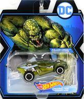 Killer croc model cars 4211b7ed b6cc 463b bc5b fceeb6718875 medium