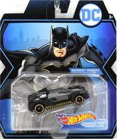 Batman rebirth model cars c68abccd 889f 4c5b 8ce5 8cb53906740a medium