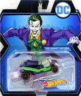 The joker model cars 0da4a4e8 a595 4b7e 84a1 e4c6041f4a21 medium