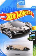 Exotique model cars 95ed6344 990a 4a69 984a a3c669562313 medium