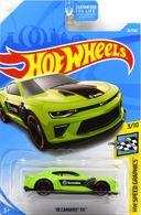 %252718 camaro ss  model cars dd1259c5 6576 4c55 9816 e2eb683d9480 medium