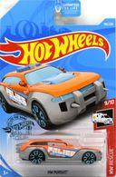 Hw pursuit model cars 91abd38b d24f 4f7a a51b 4f66dccbd4a0 medium