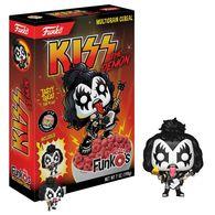 Kiss   the demon funkos whatever else 30c13b92 7dbe 46ed a833 edd49728b79f medium